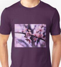 Sakura (4) Unisex T-Shirt