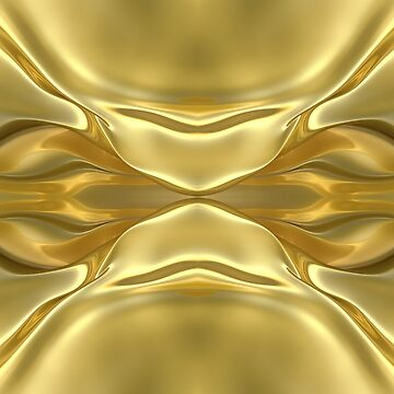 Gold by JLHDesign