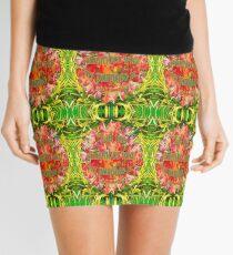 ACIM~Lesson 257 Mini Skirt
