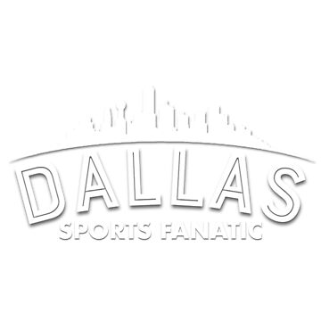 Dallas Sports Fanatic by TheDFDesigns