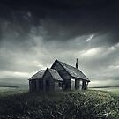 The Safest Place by swin