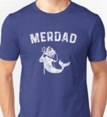 Merdad Slim Fit T-Shirt