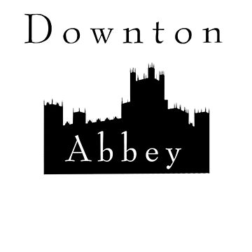 Downton Castle by AnneThornton