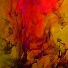 LIQUID COLORS by RakeshSyal