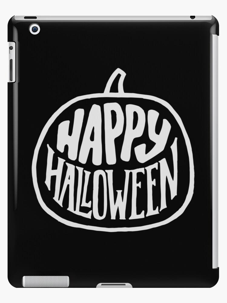 Halloween Pumpkin - Funny Halloween by overstyle