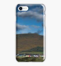 Allihies, Ireland iPhone Case/Skin