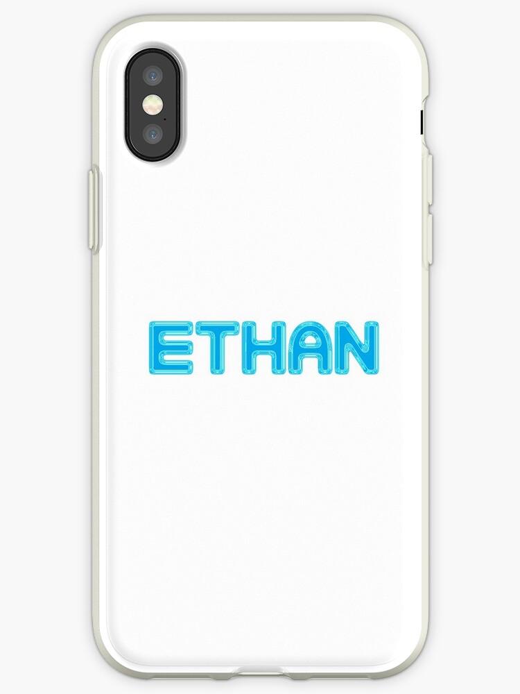Ethan by Shalomjoy