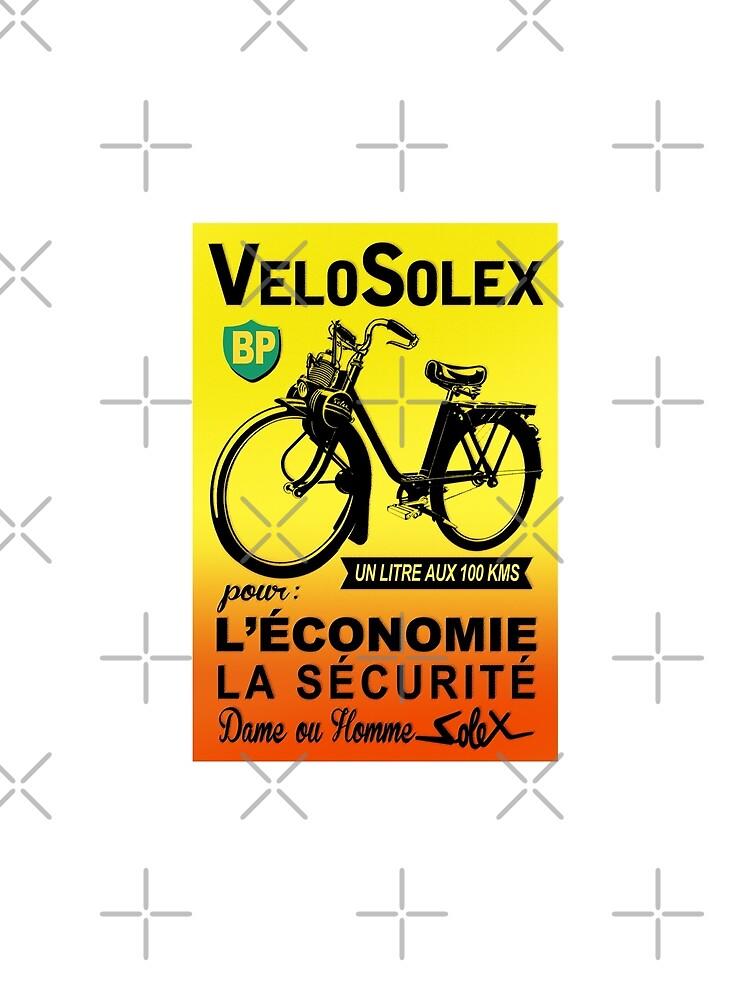 VeloSolex by extracom