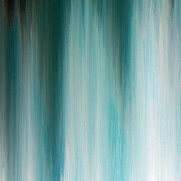 Pixel Sorting 56 by ChrisButler