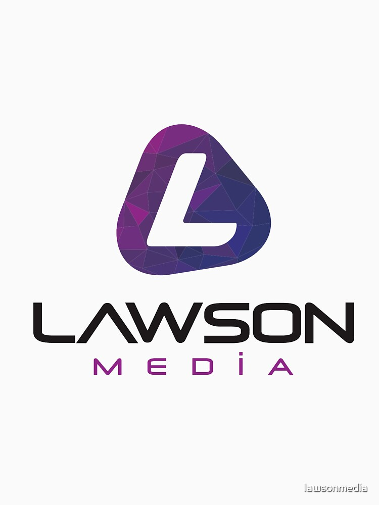 Lawson Media  by lawsonmedia
