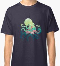 Wonder Sea Classic T-Shirt