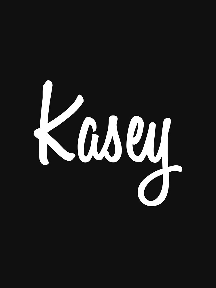 Hey Kasey buy this now by namesonclothes