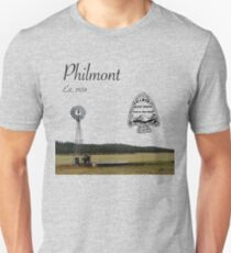Philmont Unisex T-Shirt