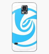 Deepin Case/Skin for Samsung Galaxy