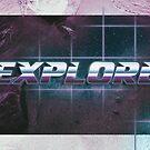 EXPLORE by MIDVS