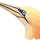 Bird by eleyne