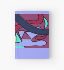 Chemical Hardcover Journal