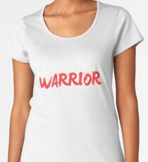 Native American Chippewa Ojibwe Women's Premium T-Shirt