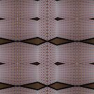 Big Screen by AlexandriaB123