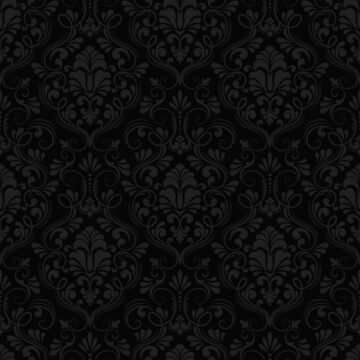 Classy victorian pattern by Philipe3d