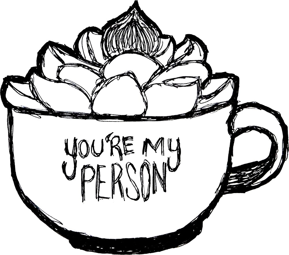 You're My Person by Calypso-Skys