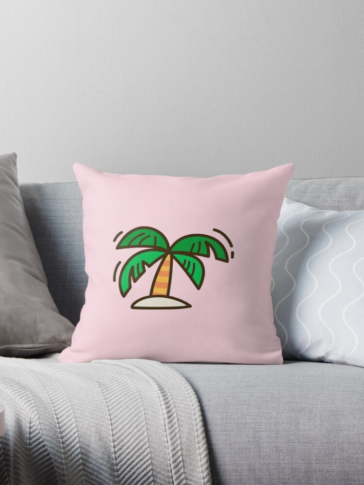 PALM TREE by VeroDesigns77