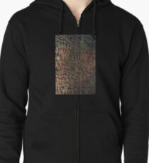 9d7128e34f Textured Photography Sweatshirts & Hoodies | Redbubble