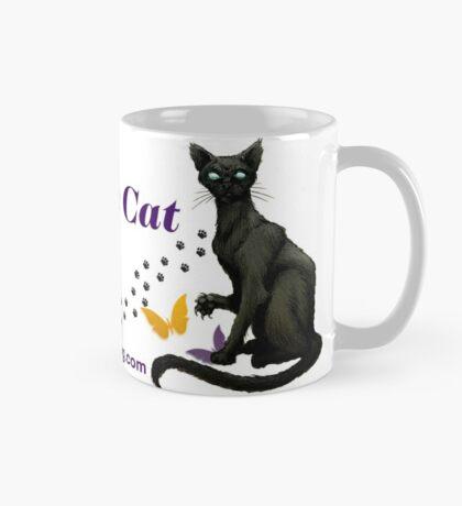 Be the Cat mugs Mug