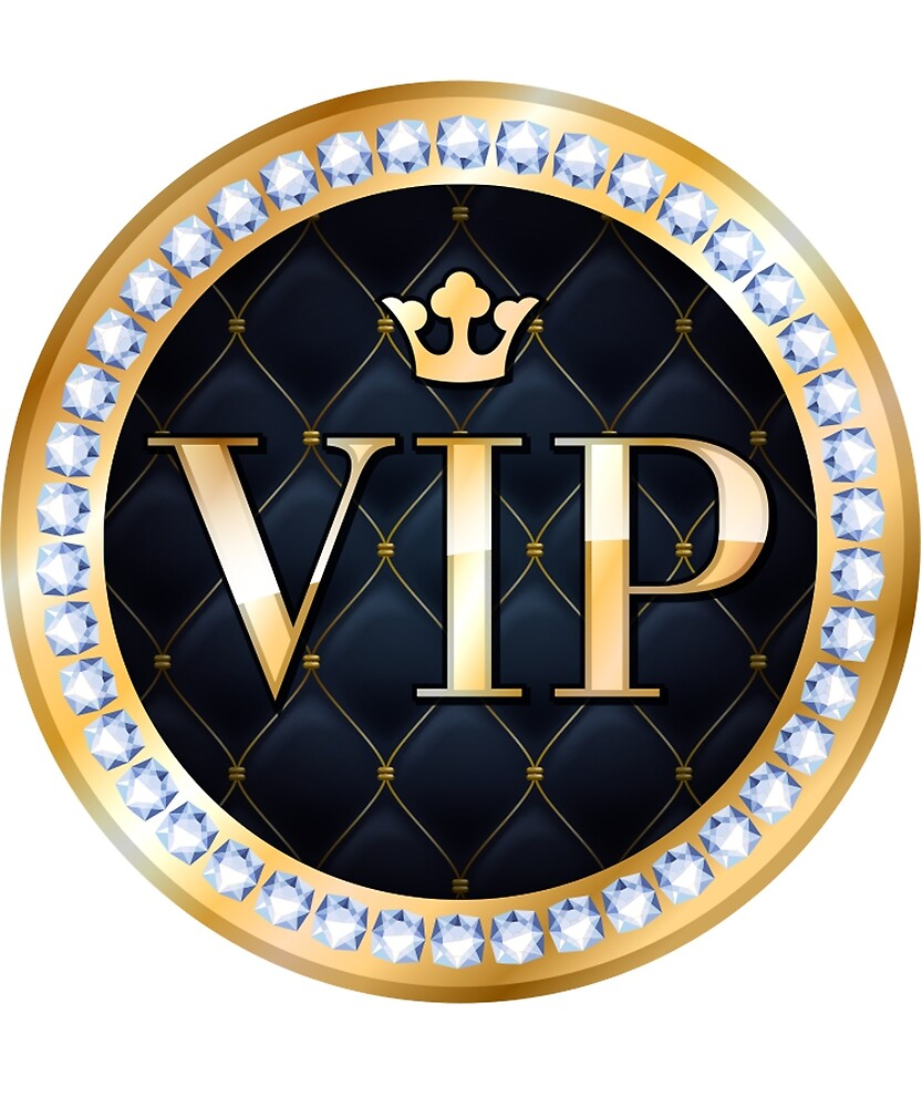 VIP For special people by tahareda2