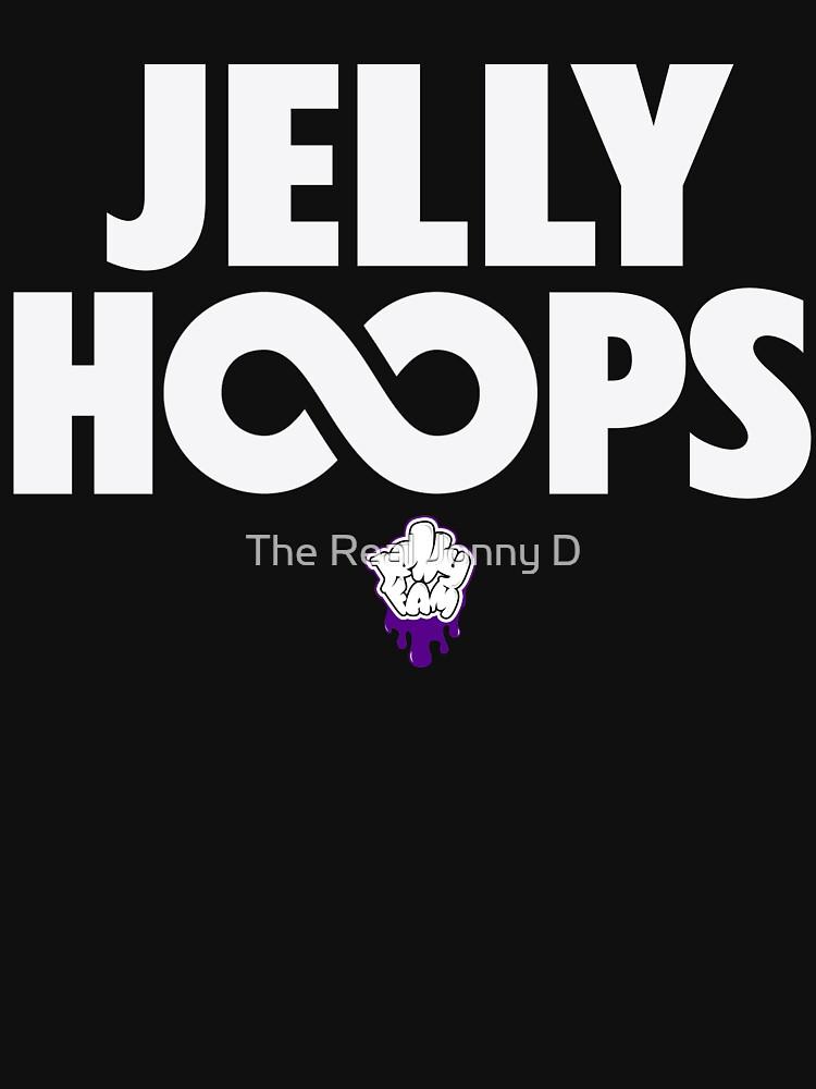 JellyFam Hoops by 23jd45