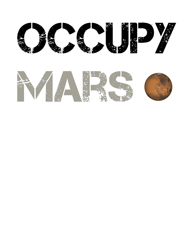 Occupy Mars Elon Musk SpaceX Tesla Joe Rogan Interview by ArturBag