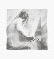 Die Hand der Geisterfrau Tuch