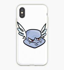 Wartortle 008 iPhone Case