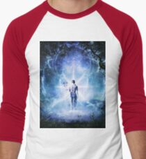 The Journey Begins, 2013 T-Shirt