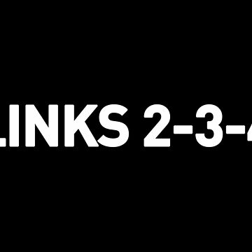 Links 2-3-4 by metropol