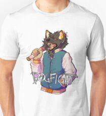 DOGFIGHT Unisex T-Shirt