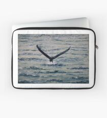 We Have Liftoff 1 Laptop Sleeve
