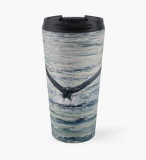 We Have Liftoff 1 Travel Mug