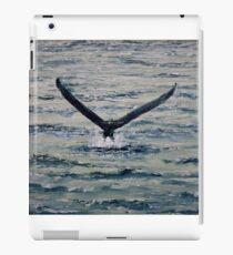 We Have Liftoff 1 iPad Case/Skin