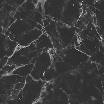 Black Marble by ABrokeUniKid