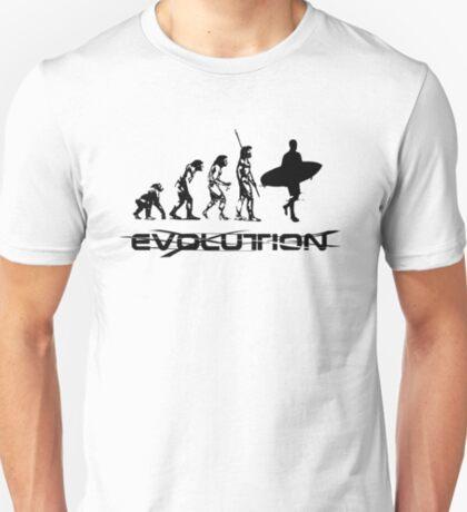 SURFVOLUTION T-Shirt