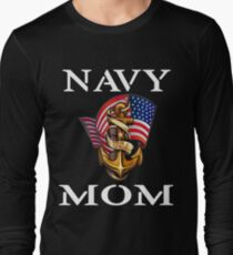 5f608c1f Funny U.S Navy T Shirt DD-214 US Navy Alumni Vintage Shirts For WOMEN and