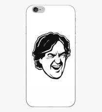 James May Cartoon design iPhone Case