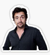 Happy Richard Hammond  Sticker
