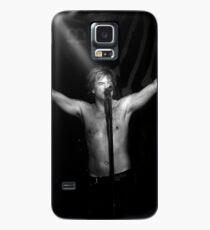 Die Toten Hosen Hülle & Skin für Samsung Galaxy