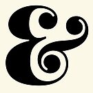 Ampersand. by TheLoveShop