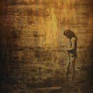 Summer Dreams by Trish Woodford