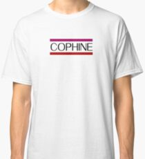 cophine Classic T-Shirt