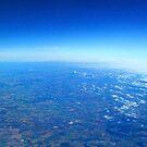 cloud free by smileykaye