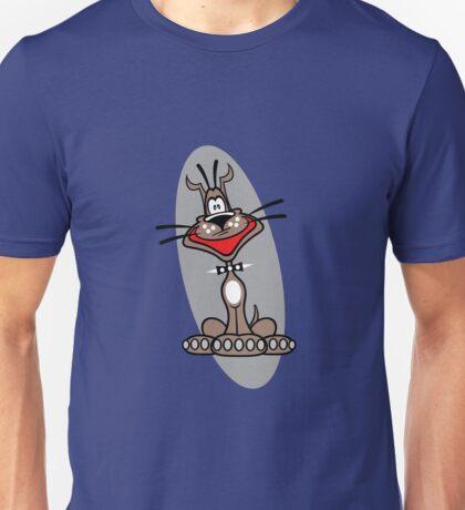 Doggie! T-Shirt
